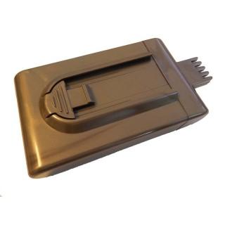 Batteria per Dyson DC12 / DC16, 2000 mAh