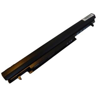 Batteria per Asus A31 / A32 / A41 / A42 / K56, 3000 mAh