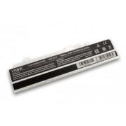 Batteria per Asus Eee PC 1011 / 1015 / 1016, bianca, 2200 mAh