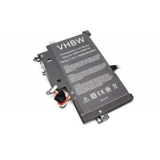 Batteria per Asus Transformer Book Flip T500, 4200 mAh
