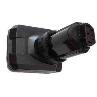 Batteria per AEG L1215 / L1215R, 12 V, 4.0 Ah