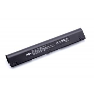 Batteria per Clevo M1100 / M1110 / M1111, 2200 mAh