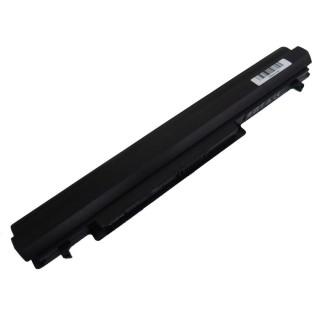Batteria per Asus A31 / A32 / A41 / A42 / K56, 4400 mAh