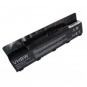 Batteria per Asus N46 / N56 / N76, 6600 mAh
