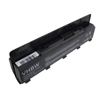 Batteria per Asus N46 / N56 / N76, 8800 mAh