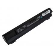 Batteria per Fujitsu Siemens LifeBook AH512 / LH522 / PH521, 6600 mAh