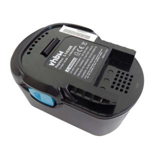 Batteria per AEG L1414R / L1415R / 1430R, 14.4 V, 4.0 Ah