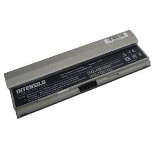Batteria per Dell Latitude E4200 / E4200N, 6000 mAh