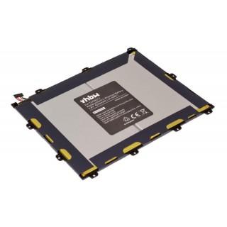 Batteria per Alcatel One Touch Pop 8, 4050 mAh