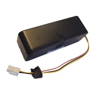 Batteria per Samsung Navibot SR8840 / SR8895 / VCR8845, 6000 mAh