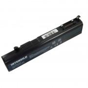 Batteria per Toshiba Satellite A50 / DynaBook TX / Portege M500 / Tecra A10, 6000 mAh
