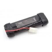 Batteria per iRobot Looj 125 / 135 / 155, 2000 mAh