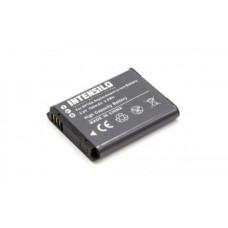 Batteria BP70A per Samsung ES65 / PL80 / SL50 / ST80, 700 mAh