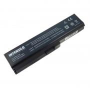 Batteria per Toshiba Satellite M300 / C650 / L650 / U400, 6000 mAh