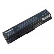 Batteria per Toshiba Satellite A200 / A300 / A500 / L200 / L300 / L500, 6000 mAh