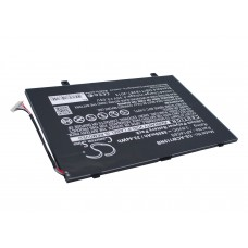 Batteria per Acer Aspire Switch 11 / Switch 11 Pro, 8800 mAh