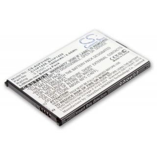 Batteria per Asus ZenFone 2 Laser / ZE500KG / ZE500KL, 1800 mAh
