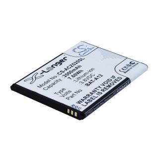 Batteria per Acer Liquid Z520, 2000 mAh