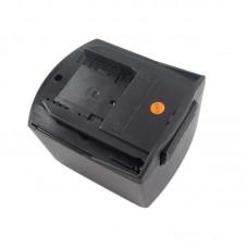 Batteria per Hilti B14 / 3.3, 14.4 V, 4.0 Ah
