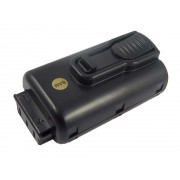 Batteria per Paslode IM325 / IM350CT, 7.4 V, 2.0 Ah