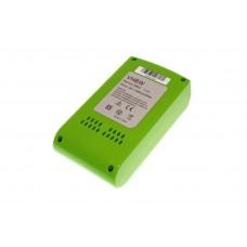 Batteria per Greenworks 29322 / 29807, 24 V, 2.0 Ah