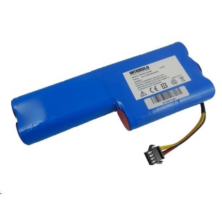 Batteria per Ecovacs Deebot D520 / D526, 4500 mAh