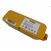 Batteria per iRobot Roomba 400 / 4000 / 4250, 4500 mAh