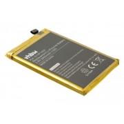 Batteria per Asus ZenFone 2 / ZE550ML / ZE551ML, 2900 mAh