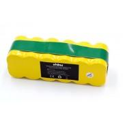 Batteria per Infinuvo CleanMate QQ1 / QQ2 / 365, 4500 mAh