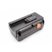 Batteria per Gardena 8838 / 04025-20, 25 V, 3.0 Ah