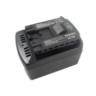 Batteria per Bosch TSR 1440-LI, 14.4V, 3.0 Ah