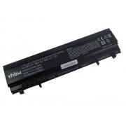 Batteria per Dell Latitude E5440 / E5540, 4400 mAh