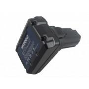 Batteria per AEG L1215 / L1215R, 12 V, 5.0 Ah