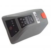 Batteria per Gardena  8025-20, 18 V, 1.5 Ah