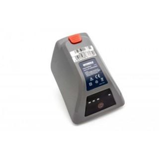 Batteria per Gardena  8025-20, 18 V, 2.5 Ah