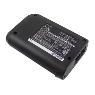 Batteria per Hoover BH50010 / BH50015, 2200 mAh