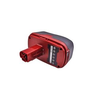 Batteria per Craftsman 101260 / 101540, 18 V, 4.0 Ah