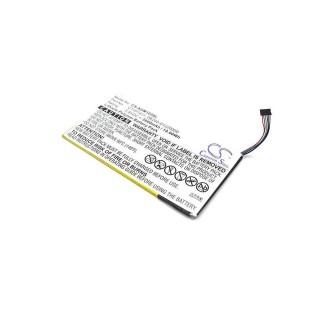 Batteria per Asus MeMo Pad 10 / ME103K, 5000 mAh