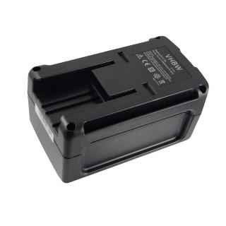 Batteria per Kärcher BV 5/1 BP / T 9/1 BP / EF426, 6000 mAh