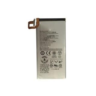 Batteria per Blackberry Priv / Venice, 3300 mAh
