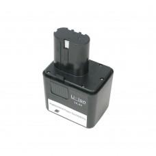 Batteria per Gesipa Accubird / Firebird, 14.4V, 3.0Ah
