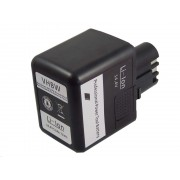 Batteria per Gesipa Accubird / Firebird, 14.4V, 5.0Ah