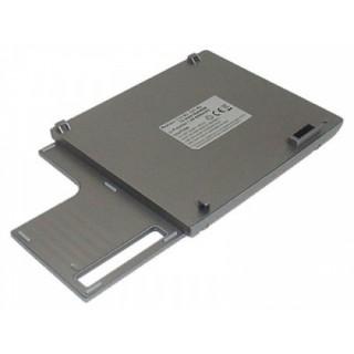 Batteria per Asus R2 / R2H, 6860 mAh