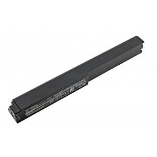 Batteria per Canon Pixma I70 / I80 / IP90, 3400 mAh