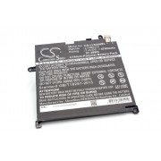 Batteria per IBM Lenovo IdeaPad P1 / S200 / S206, 3700 mAh