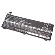 Batteria per IBM Lenovo IdeaPad U330P / U330T / U330 Touch, 6100 mAh