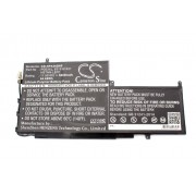 Batteria per HP Spectre X360 15, 5600 mAh