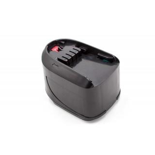Batteria per Bosch PSR 14.4 LI / PSR 14.4 LI-2, 14.4V, 4.0 Ah
