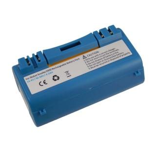 Batteria per iRobot Scooba 300 / 5800 / 5900, 4500 mAh