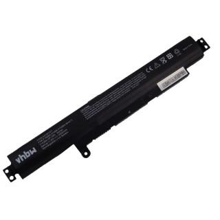 Batteria per Asus VivoBook X102 / F102, 2200 mAh